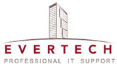 Evertech LLC | Profesional IT Suport